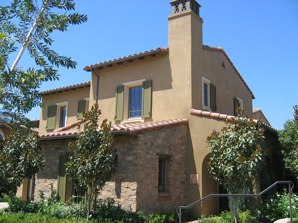 Color Coat Stucco  Color Coat StuccoColor Coat Stucco   Stucco Finishes. Exterior Stucco Colors Pictures. Home Design Ideas