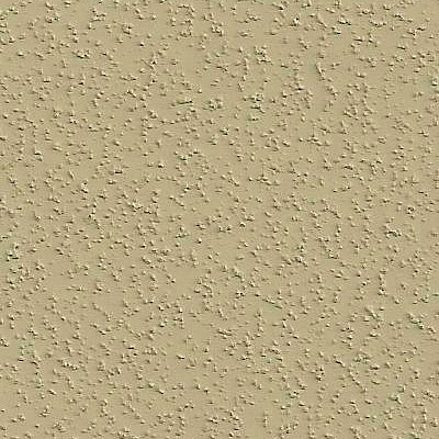 Standard Color Chart Stucco Colors