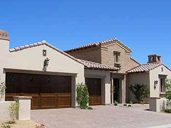 Merlex Stucco Color Coat Stucco Systems