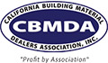 California Building Material Dealers Association