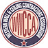WWCCA - Western Wall & Ceiling Contractors Association